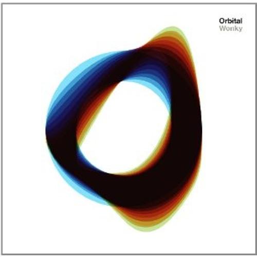 Orbital - Wonky (Altek DB Remix)...Free DL