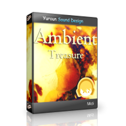 Ambient-treasure-demo-2