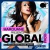 GLobal Progressive - DJ Marouane < May-July2012> Sup Trix AG - Arenas Rec