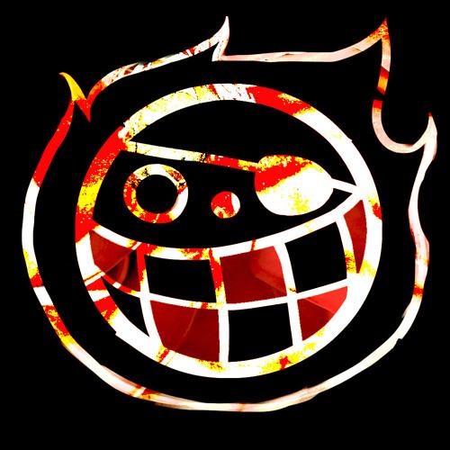 Ape Drums Ft Alterego & Baldylox – Turn It Up Again (Never Knows Best Remix)