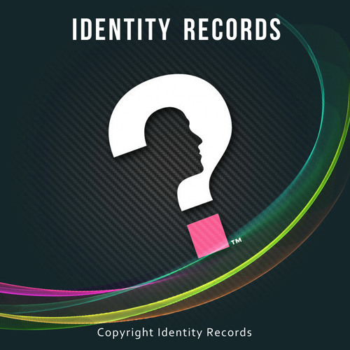 Donkai Kong - Adventures And Stuff [Out on Identity Records]