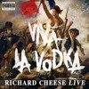 """Brass Monkey / Beastie Boys Medley (Live)"" by Richard Cheese"