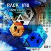 RacknRuin - Dazed & Confused (SKisM's Baroque Out RmX) mp3