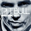 Pitbull - Midnight (feat. Casely)