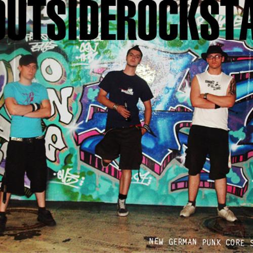 Outside Rockstarz - Kein schöner Dank