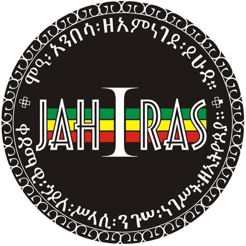 09 - Jah i Ras  - Ee u Eu