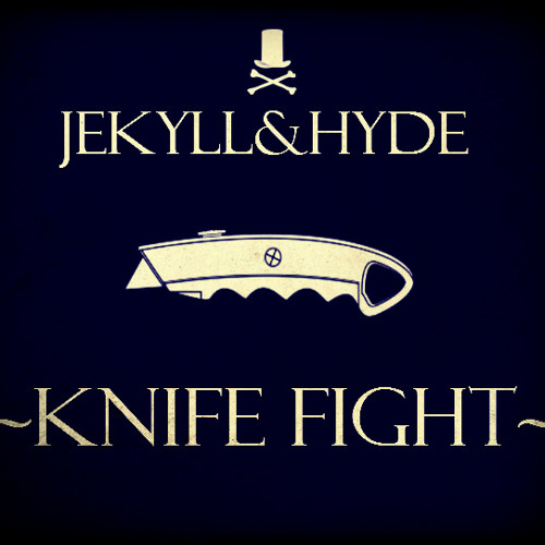 Knife Fight (FREE DOWNLOAD)