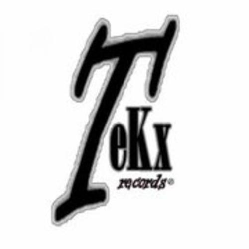 Raptor K - Dominus (Jiri Chvatal remix) Tekx Records