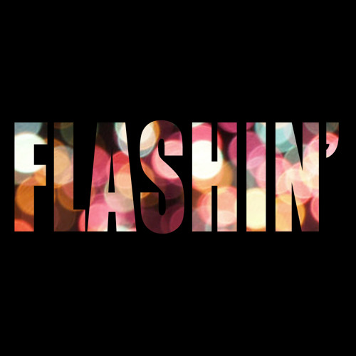 The Troopers - Flashin'  ***free DL in description***