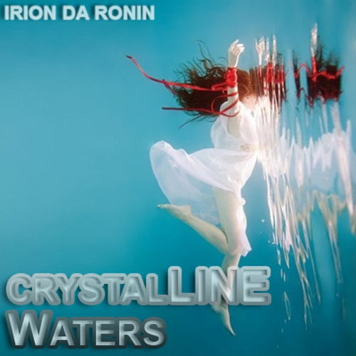 ✪ Crystalline Waters (2nd Prize awarded at KVR Audio)