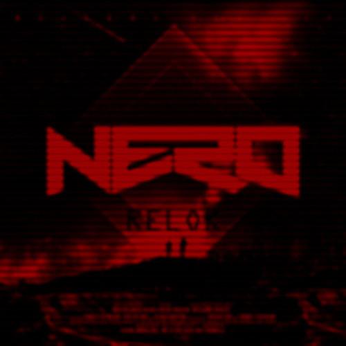 Nero - Doomsday (Relok Moombahcore Remix) (MistaJam played on BBC 1xtra)
