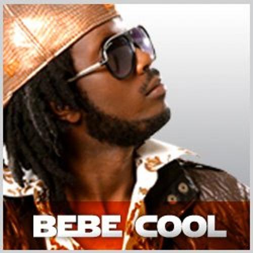 Akamwako -BeBe Cool