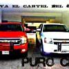 Comandante Charly Cdg De Reynosa A Miguel Aleman Garo Mp3