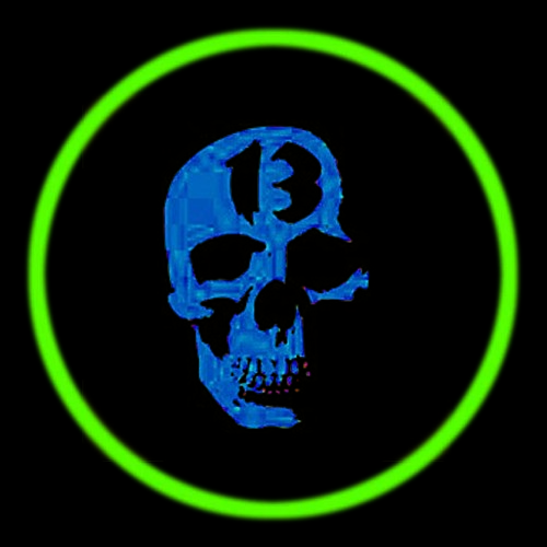 Remote - beats for bones 13