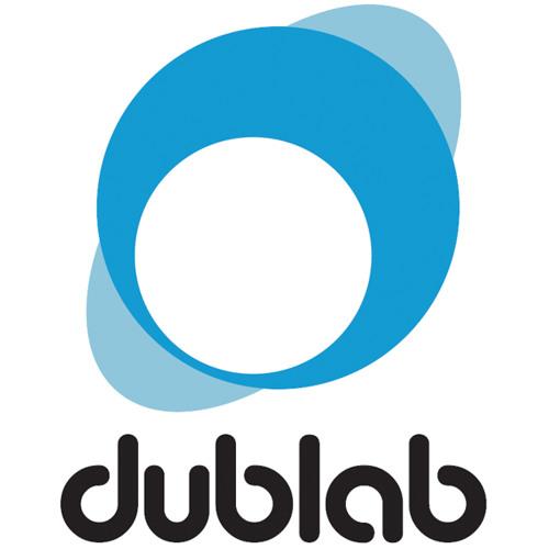 Proton Drive Theme for Dublab.com (Spring 2012)