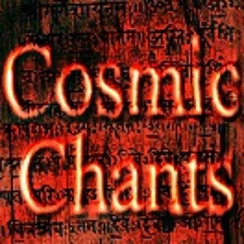 Cosmic Chants - Apache(Cover)