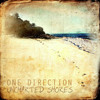 One Direction - Uncharted Shores