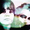 Eli et Papillon/ Un peu d'espoir