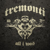 You Waste Your Time - Tremonti (Full Version)