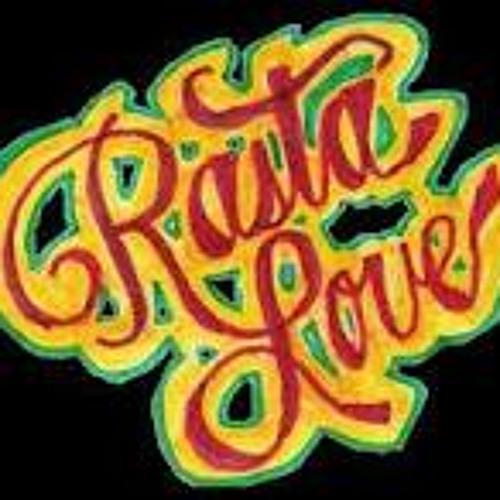 Rasta Love Remix