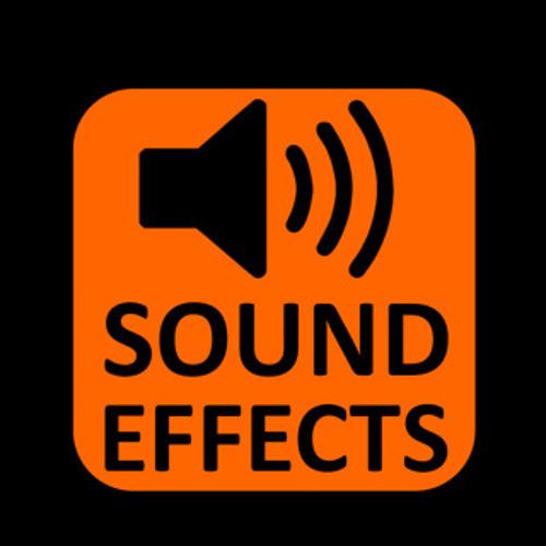 Sound FX Reel