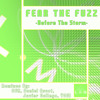 Fear The Fuzz - Before The Storm (YOGI Rmx) [Lotus Music Group LMG]