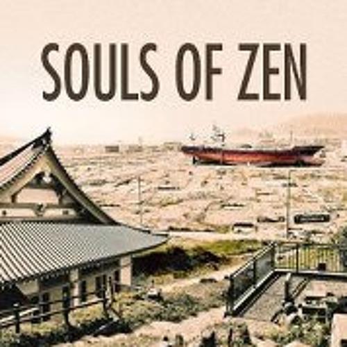 Souls of Zen (DEMO Reel)