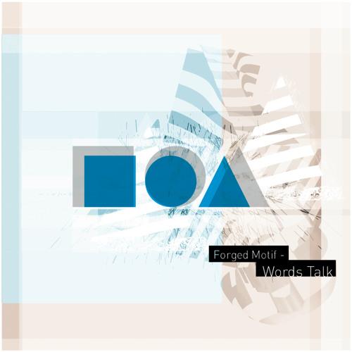03 - Purple And Yellow - Words Talk EP - LSAAR003
