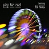 The Crystal Method : Play For Real (Team Awesome Remix)