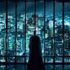 Download Gotham City Mp3