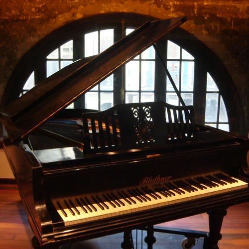 Piano Vivace