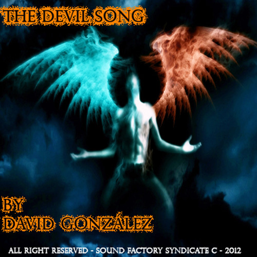 The Devil Song