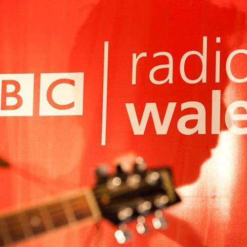 4-Track Live Session & Interview - BBC Wales, Bethan Elfyn Show (24 March 2012)