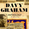 Davy Graham Anji Fragment