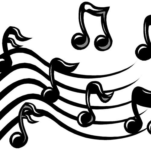 Music Umar Farooq kolaymi