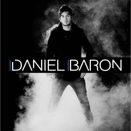 Daniel Baron - Different Feeling - Single