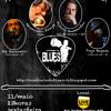 Agenda Live 09 a 12 de maio