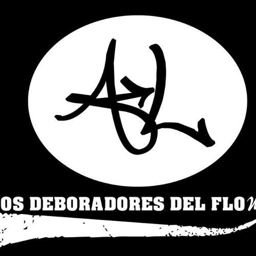 Arte Lirical crew los deboradores del flow - aveces