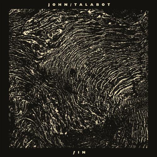 """John Talabot - """"Destiny"""" (feat. Pional)"""