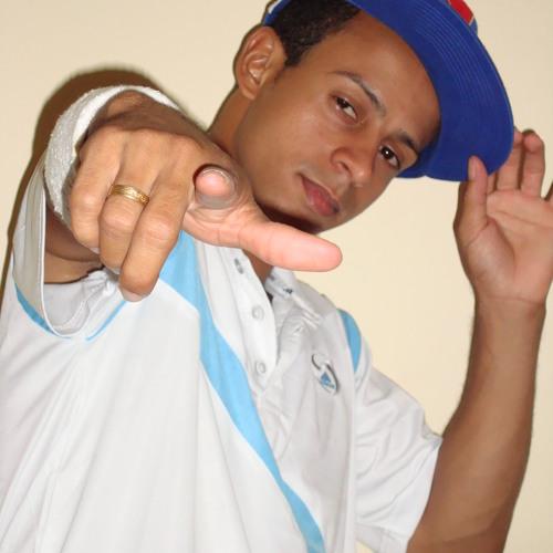 MC LIU FACINHO - AQUECIMENTO SENTA PIRANHA (( FODAA )) (((DJS ADRIANO M.E & LIU FACINHO 2012)))