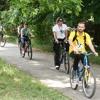 Nine million bicycles - Katie Melua