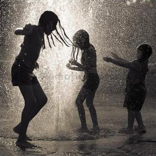 Hernan Sofiro - Rain (re-edit)