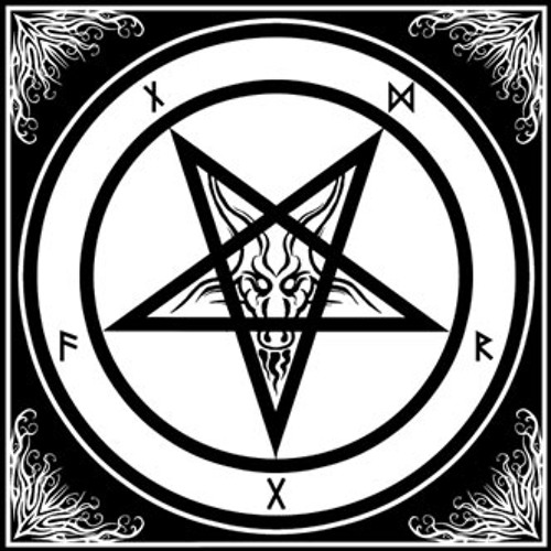 Invocation to Satan