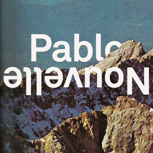 Lianne La Havas GONE Pablo Nouvelle Remix