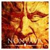 Nonyava - Single (Free Download)