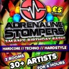 ADHD-ADRENALINE STOMPERS (APRIL 28TH 2012)