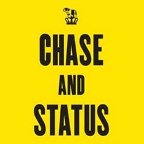 Chase & Status Mix