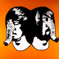 Death From Above 1979 - Romantic Rights (Erol Alkan's Love From Below Re-Edit)