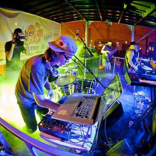 GRP Live in Chicago, IL