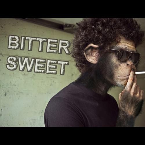 Capital Monkey - Bitter Sweet